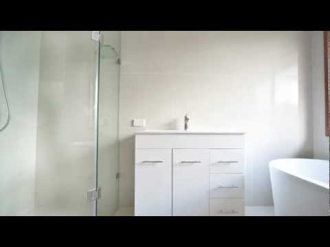 melbourne-bathroom-renovations-ideas-&-pictures-by-jackson-plumbing