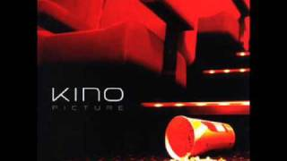 Kino - Leave a Light On