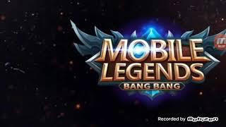 Video Lagu parodi lagi syantik,dengan nama Hero mobile legends download MP3, 3GP, MP4, WEBM, AVI, FLV Agustus 2018