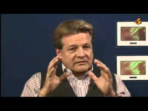 Prof. Dr. Michael Vogt - Diffamierungen