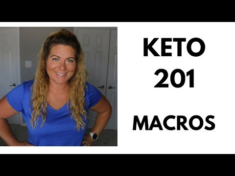 keto-201-│-how-to-calculate-macros-│-how-to-track-macros-in-carb-manager
