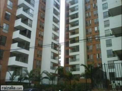 Venta de apartamento en ciudad jardin cali compra for Bares en ciudad jardin cali