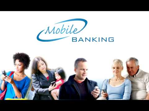 NASA FCU Mobile Banking-Overview