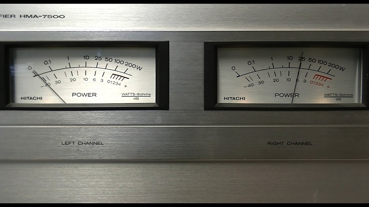 audio review solid state vs tube audio amplifier mos fet power amp youtube. Black Bedroom Furniture Sets. Home Design Ideas