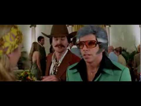 Starsky & Hutch - Avanti, fallo!