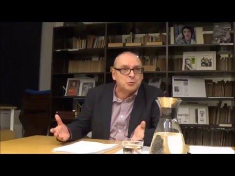 """Loris Zanatta: Francisco y la tradición antiliberal del catolicismo latinoamericano"""""""