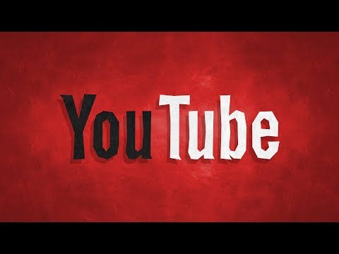 Top 10 Facts - YouTube from YouTube · Duration:  6 minutes 1 seconds