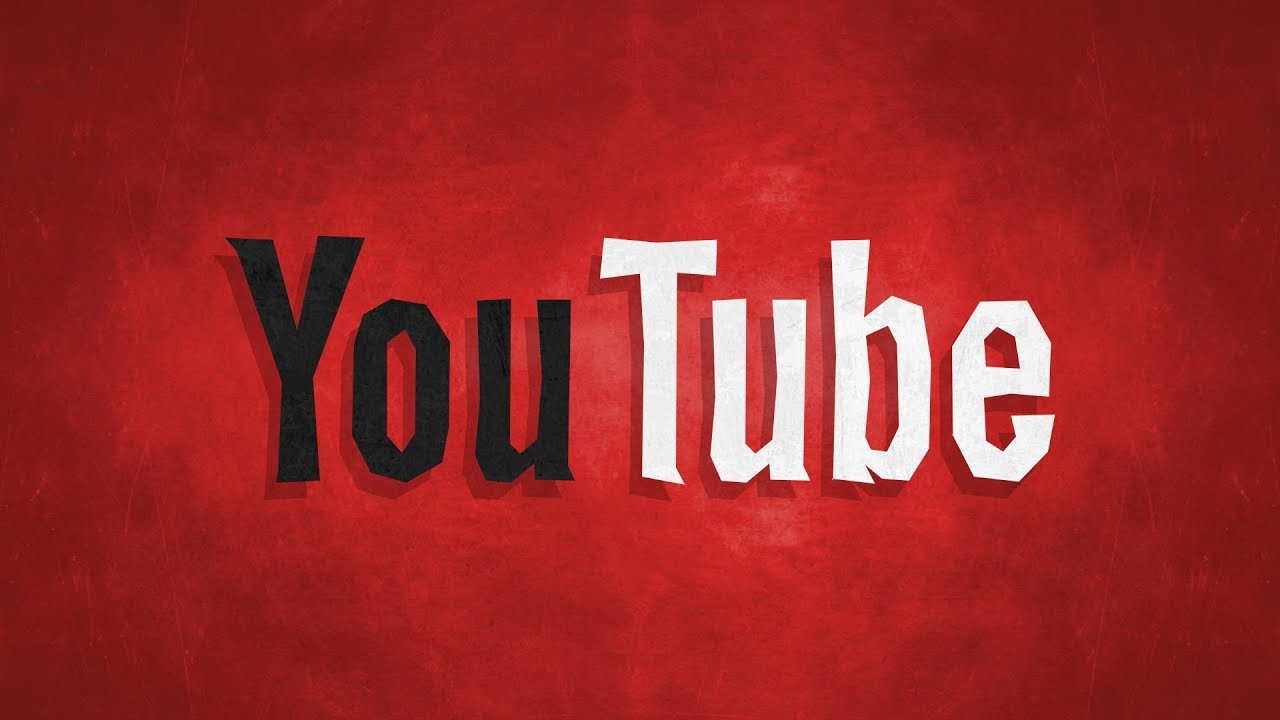 Ролики на YouTube заставили американского отличника бросить университет