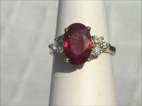 High end liquidation by Henrileonantiques, real auctions real jewelry with no reserve !