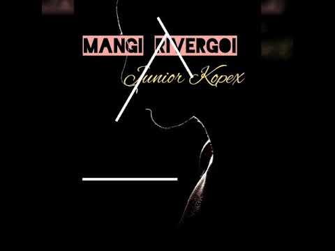 Junior Kopex - Mangi Rivergoi