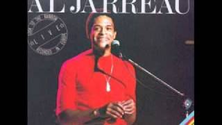 """My Favorite Things"" - Al Jarreau"