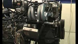 Влияние газа на двигатель.avi(, 2011-06-15T08:58:33.000Z)