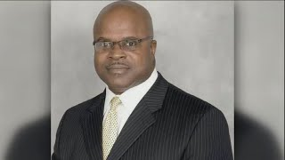 Hinesville city manager faces charges in sex scandal