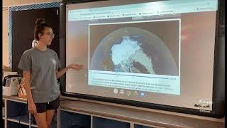 Climate Change | Bondurant - SS (Week 4)