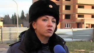 видео До скольки можно шуметь в квартире по закону РФ?