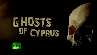 Ghosts of Cyprus (Trailer)