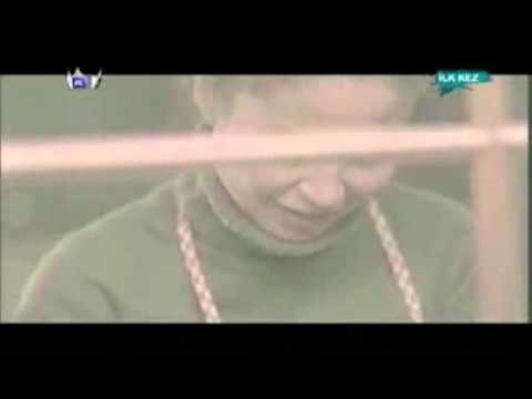 Mustafa CECELİ - HastaLıkta SağLıkta - [ N@R Tube ] adanALİ - Müzik'ALİ'te ♫