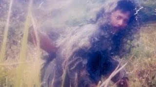 Tatang Koswara; Sniper Indonesia Terhebat Di Dunia