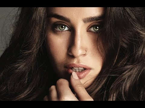 Lauren Jauregui Funny Moments 2017