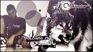 2013 VolCano Mc - blmshrm7y | 1 فولكينو امسي - بالمشرمحي