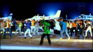 Aadha Ticket Mera Full Ho Gaya (Full Song) Film – Hero Hindustani