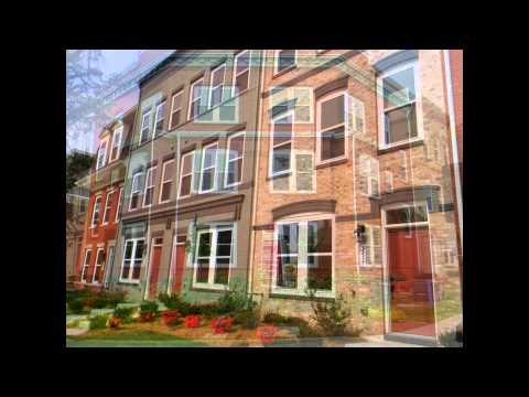Homes for sale in Virginia | Gainesville Virginia Property Listings.
