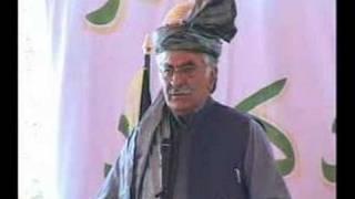 Asfandyarwali visit to jalalabad......4 of 7