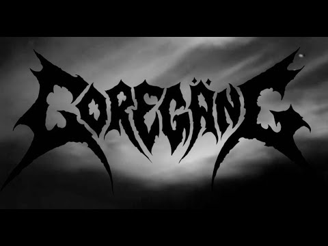 Goregang - Electric Head Part 1 (The Agony) - official video