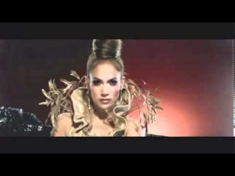 jennifer Lopez - Get On The Flor & Dj Hüseyin SAPAN Mix