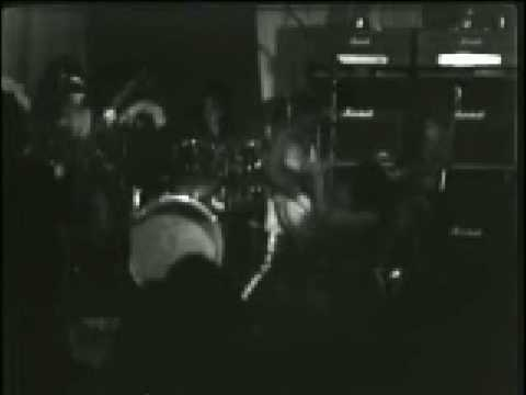 KISS Coventry 1973 - 100,000 Years mp3
