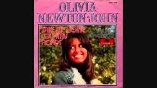 Olivia Newton John - Take me Home, Country Roads