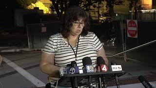 Gilroy Garlic Festival shooting: Victims update at Santa Clara Valley Health System