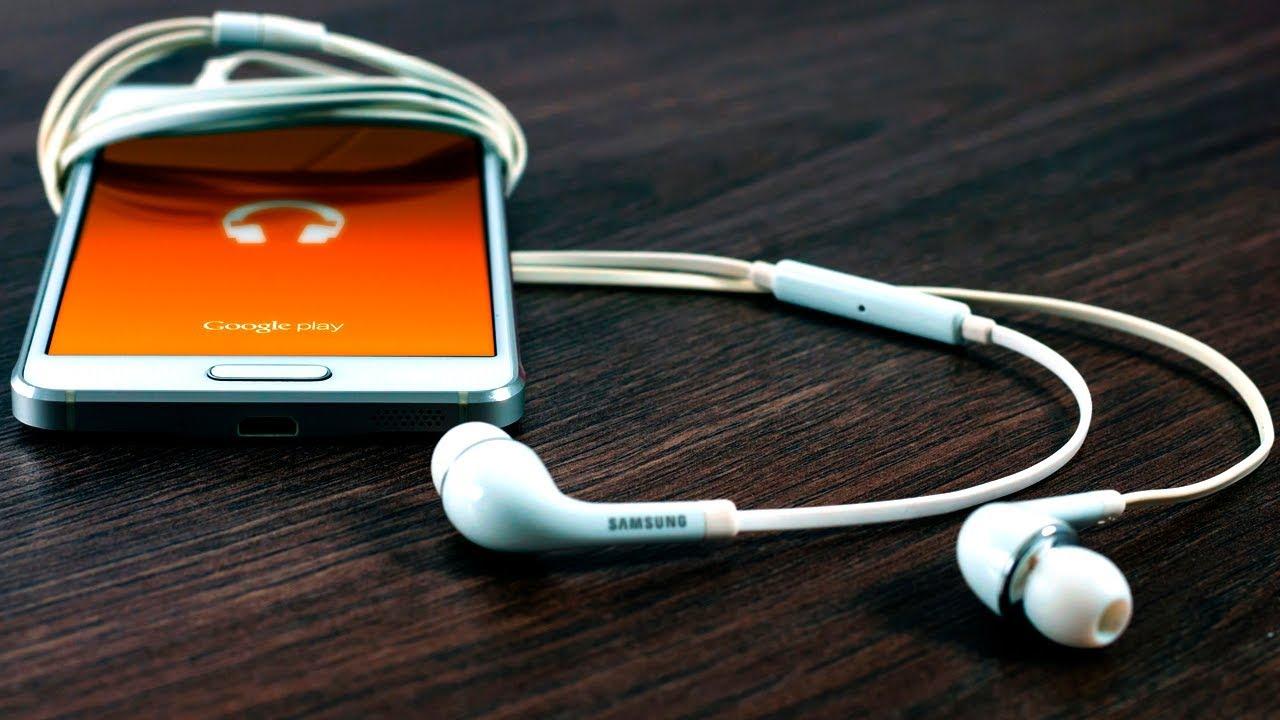 5 Качественных недорогих телефонов с Алиэкспресс.  Алиэкспресс мобильные телефоны со скидкой