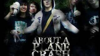 About A Plane Crash - We Operate The Deceased thumbnail