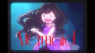 Download Mermaid | Mermaid Tales | Music MP3 song and Music Video