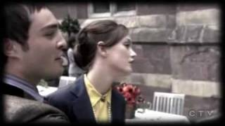 The Pierces - Three Wishes (Chuck & Blair)