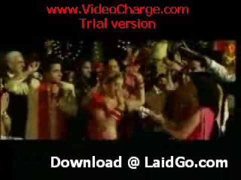 Emotional Atyachar   Dev D  Song Video   Download High Quality Music 01