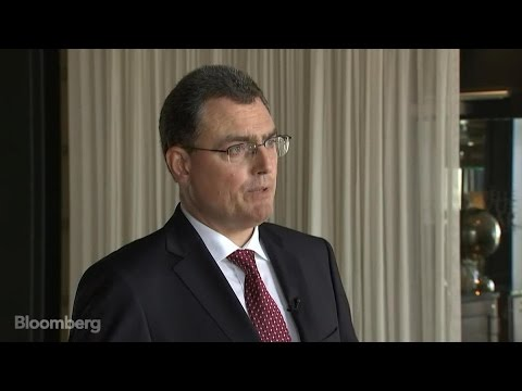 SNB's Jordan on Franc, Foreign-Reserve Intervention