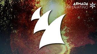 Paul Oakenfold & Cassandra Fox - Touch Me (Beat Service Remix)