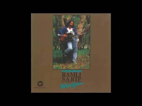 Ramli Sarip - Kasih Tak Kesampaian (LP Remastered)