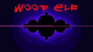 Tormented Souls Band - Wood Elf