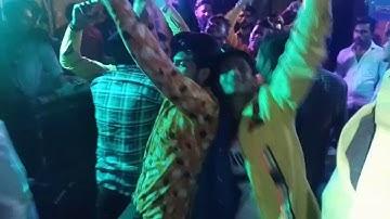 Bulbul Ke So Bacha | Remix | Dj Poswal Yogee | बुलबुल के सौ बच्चा |  HARYANVI SONG 2019 | Dj Sam !!