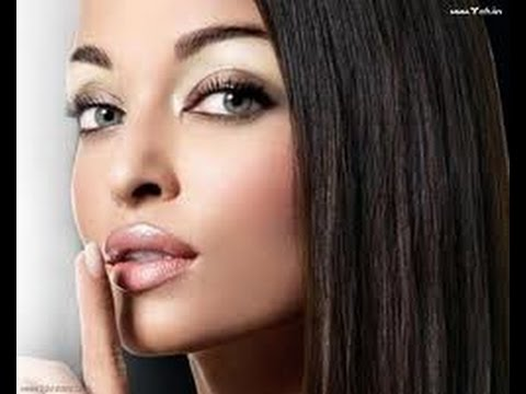 Top 10  Most Kissable Lips Of Bollywood In 2014