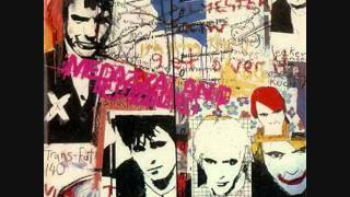 Watch Duran Duran Big Bang Generation video