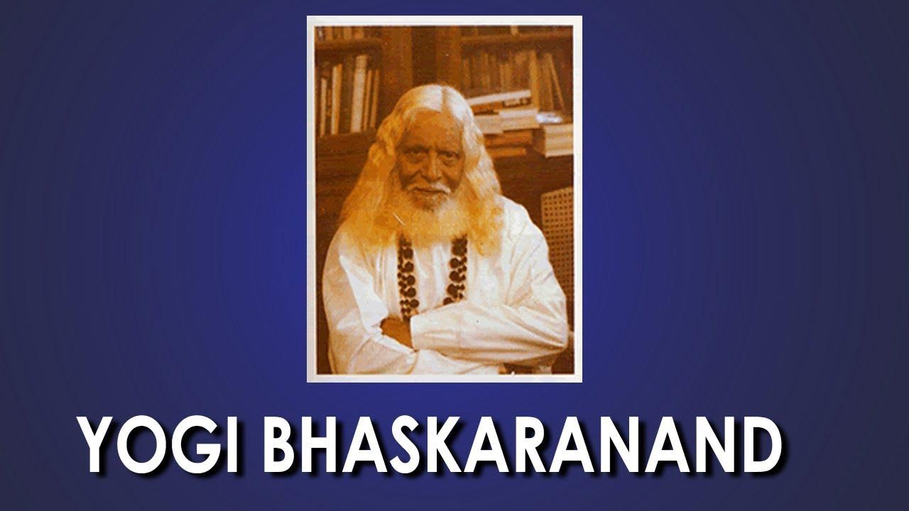 Yogi bhaskarananda horoscope analysis spiritual astrology youtube yogi bhaskarananda horoscope analysis spiritual astrology geenschuldenfo Image collections