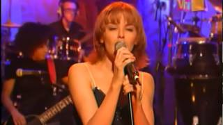 Kylie Minogue - Some Kind of Bliss (Live MTV Some Kind Of Kylie 04-10-1997)