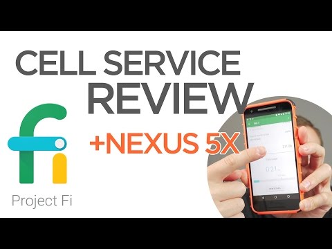 project-fi-review-&-international-experience-(7+-months)---best-cell-phone-service