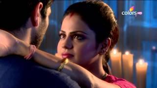 Uttaran - उतरन - 24th Feb 2014 - Full Episode(HD)