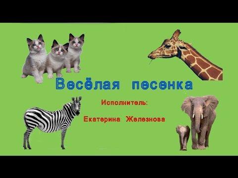 Методика  Маленький Моцарт Натальи Гуляевой