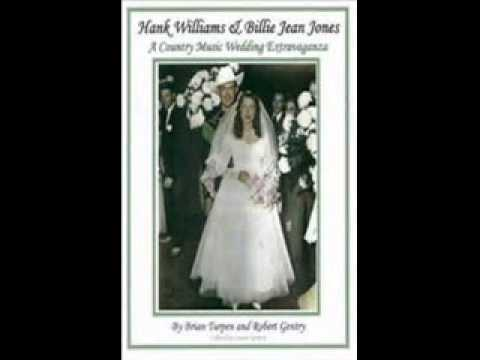 Make Your Own Car >> Billie Jean Horton - Ocean Of Tears - YouTube